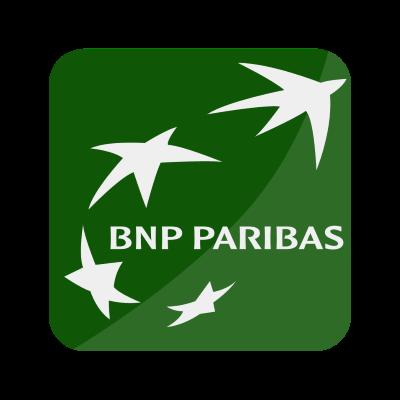 BNP Paribas USA