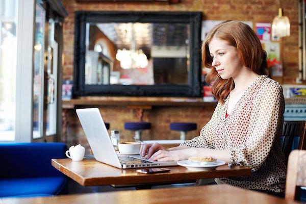 How To Best Manage Your Time As A Freelancer Career Advice Vault Com