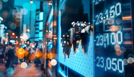 Investment banking day in the life of an analyst and a therapist aaron brickman selectusa investment
