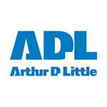 Arthur D. Little Europe logo