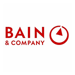 Bain & Company Associate Consultant Intern (ACI) and Summer Associate (SA) programs logo