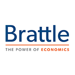 The Brattle Group Europe logo