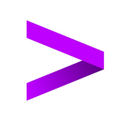 Accenture Summer Analyst Program logo