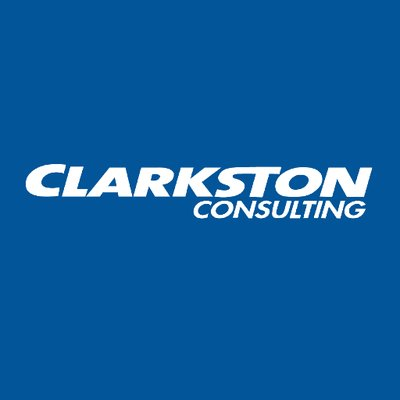 Clarkston Consulting logo