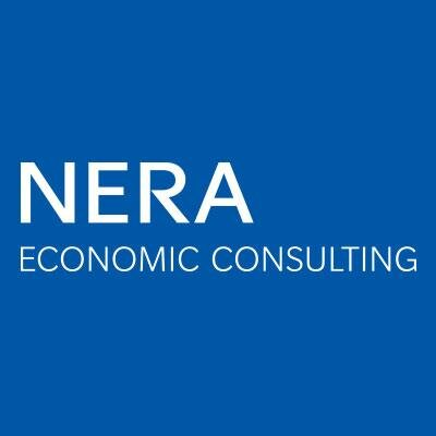 NERA Economic Consulting Asia logo