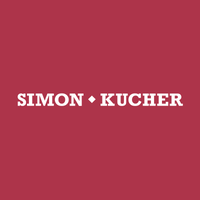 Simon-Kucher & Partners Asia-Pacific logo
