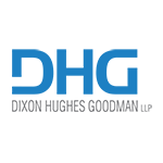 Dixon Hughes Goodman LLP Internship Program logo