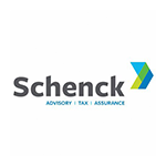 Schenck Internship Program logo