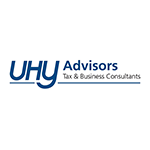 UHY Advisors, Inc. logo