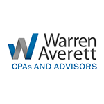 Warren Averett logo