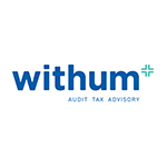 Withum Internship Program logo