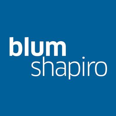 blumshapiro