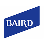 Baird Internship Program logo