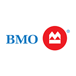 BMO Capital Markets Summer Analyst Internship Programs logo