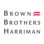 Brown Brothers Harriman Undergraduate Internship Program logo