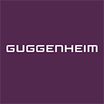Guggenheim Securities logo