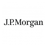 J.P. Morgan (Europe) logo