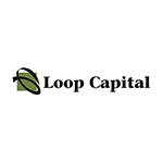 Loop Capital Markets logo