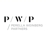 Perella Weinberg Partners Advisory Summer Internship Program logo