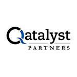 Qatalyst Partners logo