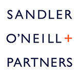 Sandler O'Neill + Partners, L.P. Internship Program logo