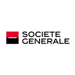 Societe Generale Corporate & Investment Banking logo