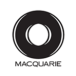 Macquarie Group Europe logo