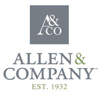 Allen & Company LLC