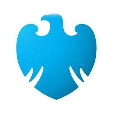 Barclays Investment Bank (Americas) Functions and Technology Summer Analyst and Associate Programs logo