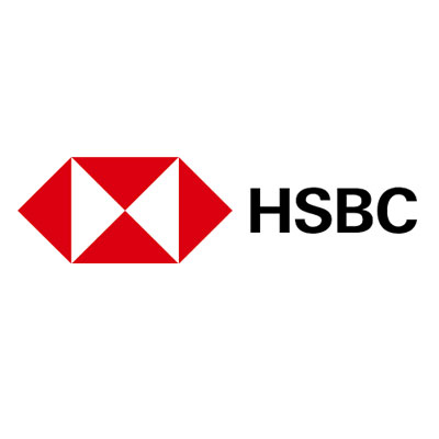HSBC North America Holdings Global Private Banking Internship logo