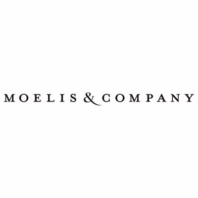 Moelis & Company Summer Analyst Internship Program logo