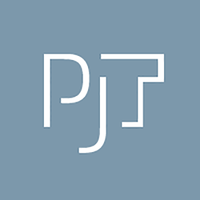 PJT Partners Summer Analyst and Summer Associate Program logo