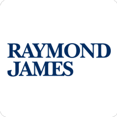 Raymond James Financial Programs for Students & Recent Graduates logo