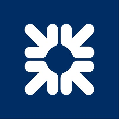 Royal Bank of Scotland Group plc (Europe) logo