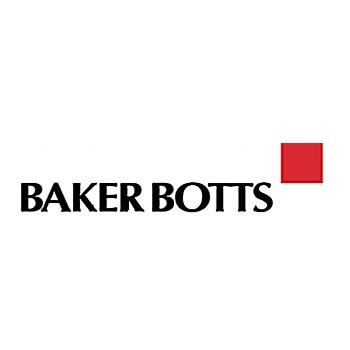 Baker Botts L.L.P. logo