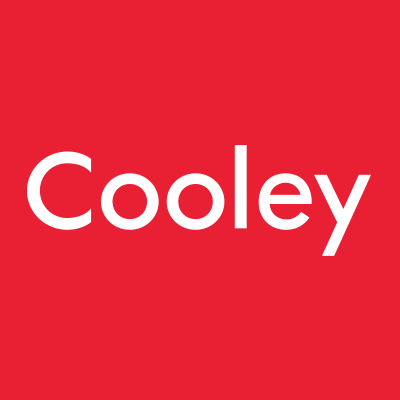 Cooley