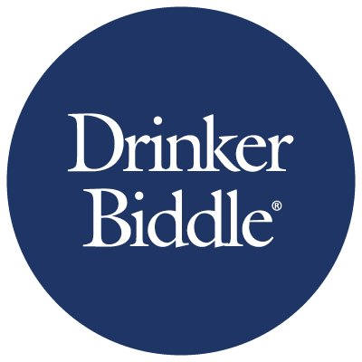 Drinker Biddle & Reath LLP logo