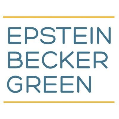 Epstein Becker & Green, P.C.