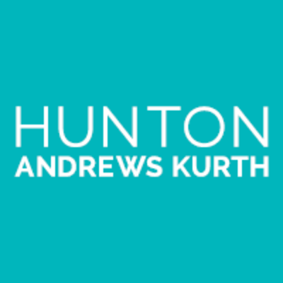 Hunton Andrews Kurth LLP