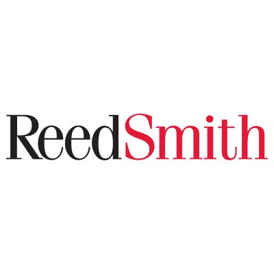 Reed Smith Llp Company Profile Vault Com