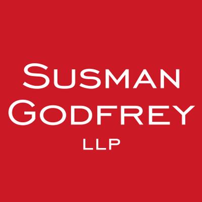 Susman Godfrey
