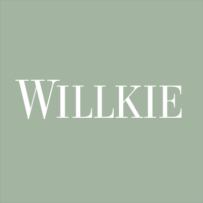 Willkie Farr & Gallagher LLP