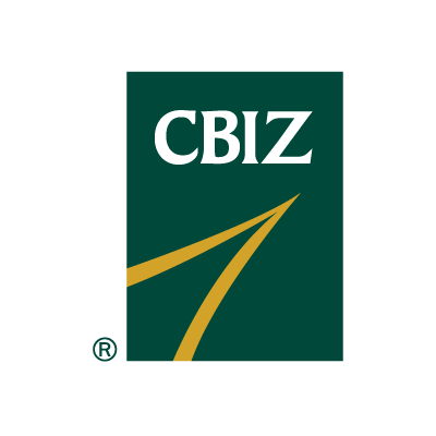 CBIZ Inc. and CBIZ Benefits and Insurance Services, Inc. Internship logo