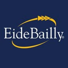 Eide Bailly LLP Audit & Tax Internships logo