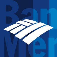 Bank of America Merrill Lynch (Europe) logo