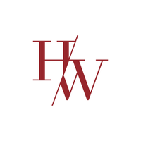 Harris Williams M&A Internship Program logo