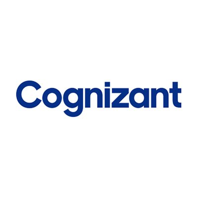 Cognizant MBA Summer Internship Program logo