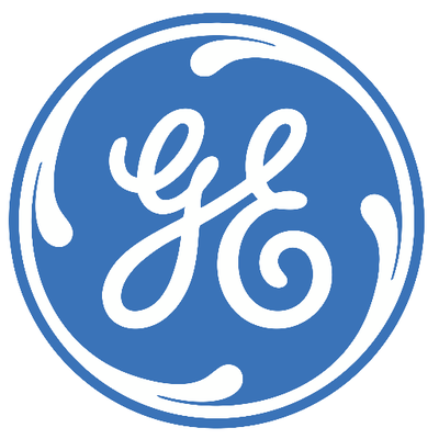 GE Healthcare Partners logo