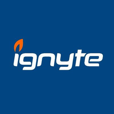 Ignyte Group logo