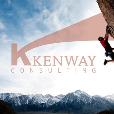 Kenway Consulting logo